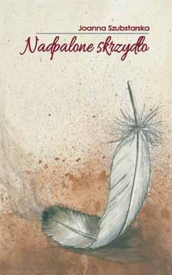 szubstarska-skrzydla