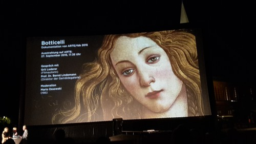 botticelli-film