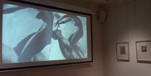 10 Dresden Bunt Reflex Film