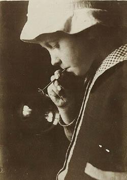 1_Kazik_Hrebnicki_ok_1927