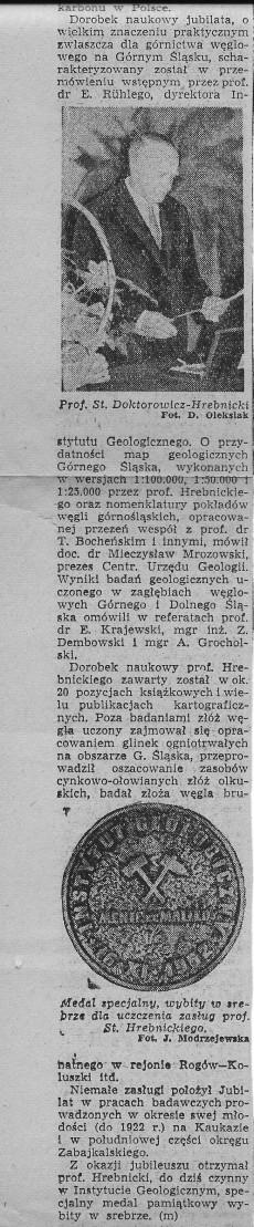 6b._notka_w_Zyciu_Warszawy_o_jubileuszu_SDH2