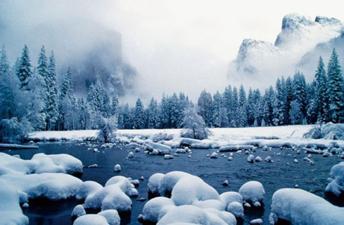 winter-wonderland-pictures-4
