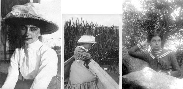 1-2-3Malgorzata_Hrebnicka_ok_1914