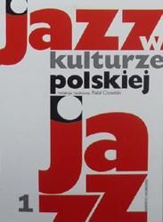 12 Papla Jazz-pion