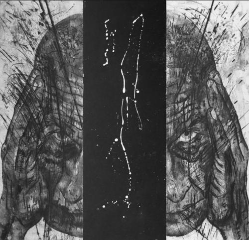 13szurek-autoportret