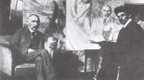 3 Przybyszewski Hulewicz