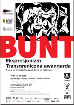 Bunt-Plakat-Wroclaw