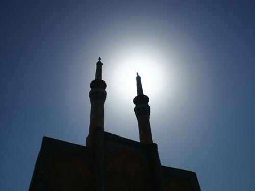 jazd-inny-meczet