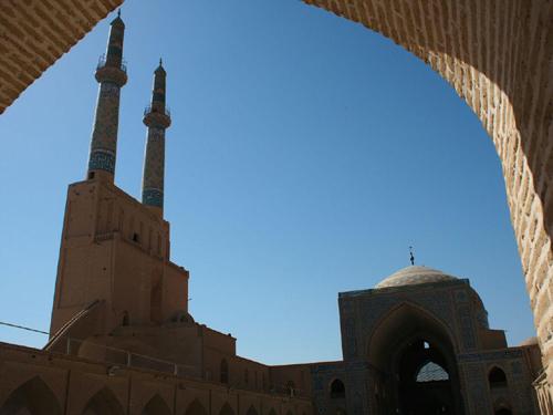 jazd-meczet