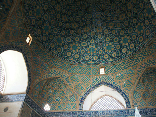 jazd-meczet3