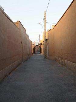 Jazd-zaulek-dzien
