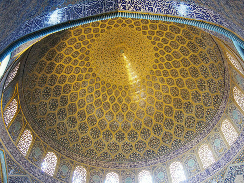 kopulaIsfahan2