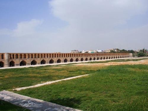 mostIsfahan1