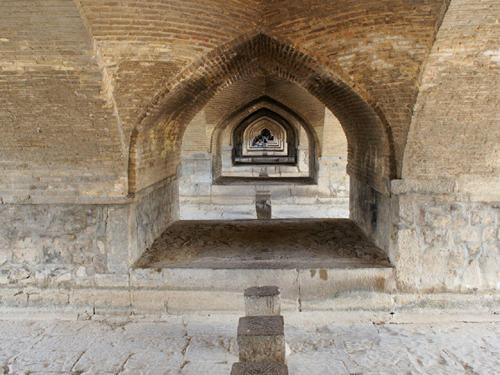 mostIsfahan2