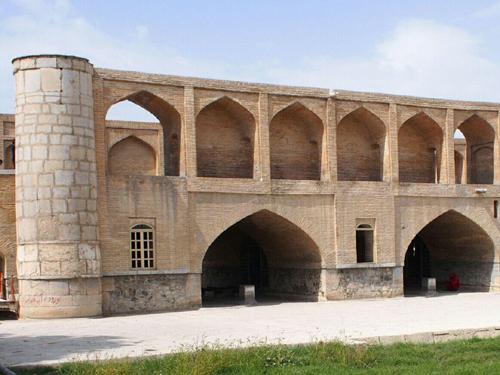 mostIsfahan3