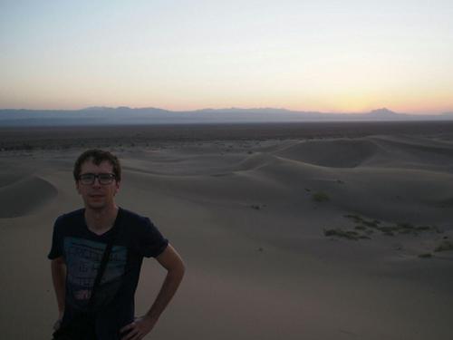 pustynia2
