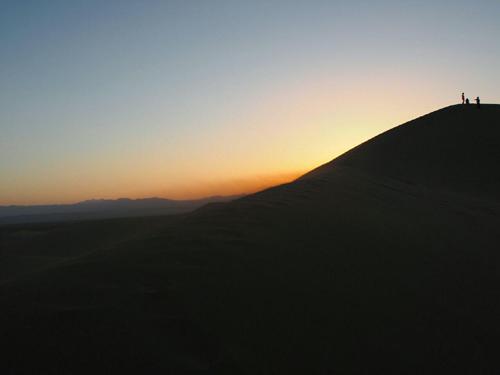 pustynia3