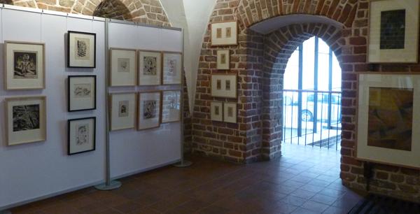 11 BUNT expressionismus Grenzuebergreifend Breslau