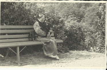 3.Julia_Rodziewiczowa_1863_1950