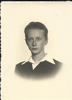 5_Kazimierz_Hrebnicki10