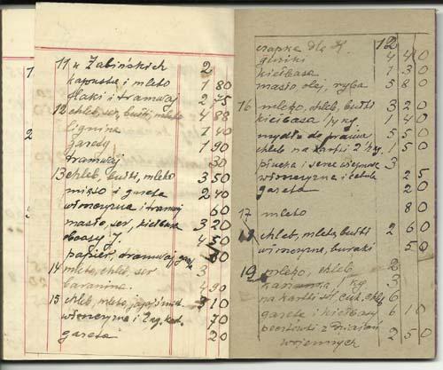 M_Hrebnicka_notes_1939_2