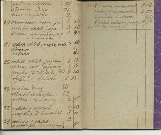 M_Hrebnicka_notes_1939_3