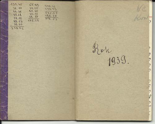 M_Hrebnicka_notes_1939_4