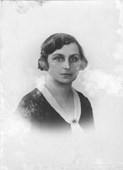 Malgorzata_Hrebnicka_ok_1939