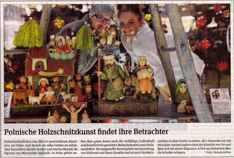 schnitzkunst_alleecenter_besucher