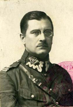 1_Boleslaw_Doktorowicz_Hrebnicki_major_WP