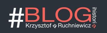 blogaruchniewicza