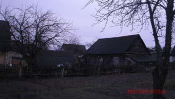 ostrow (1)