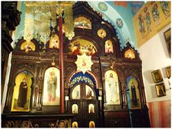 cerkiew1a