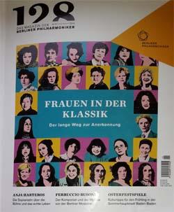 coverfrauen128