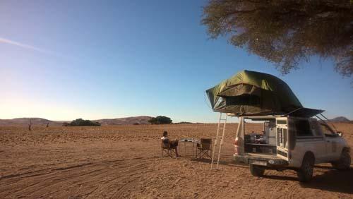 hania-namibia1