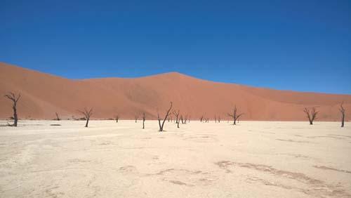hania-namibia9