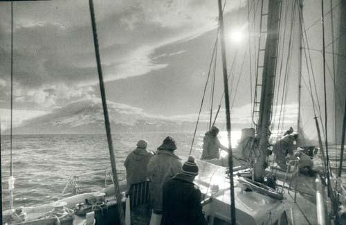 jacht-zima2