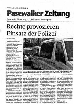 loecknitz-gazeta