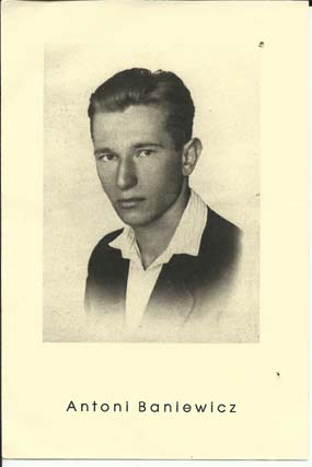2_Antoni_Baniewicz_1923-1944