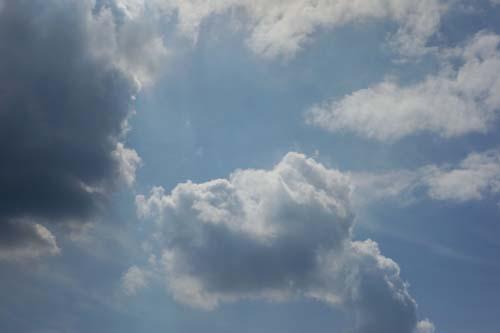 chmury_22_maja_16