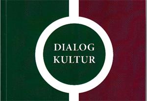 dialogkultur-barczewo