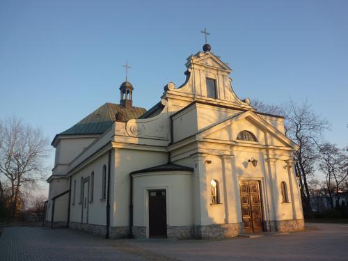 marymontpalac (4)