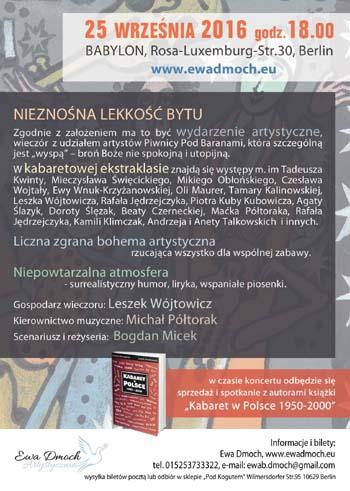 ulotka-piwnica-tyl(1)