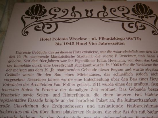 hotel-polonia-pilsudzki