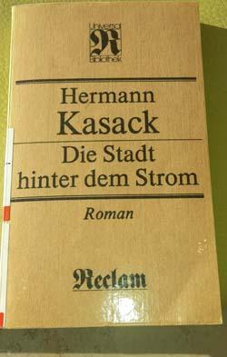 kasackdiestadt-okl
