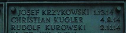 krzykowski-kurowski