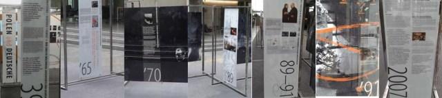 osczasu-wystawa