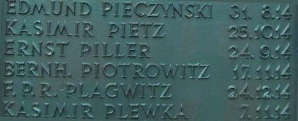 pieczynski-piotrowicz-kl