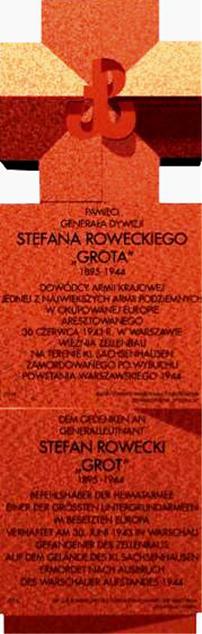 rowecki-pomnik1