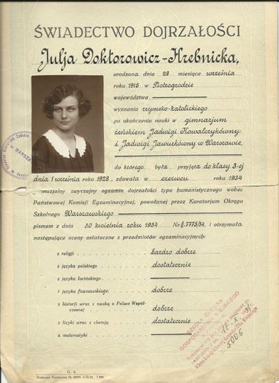 3_Julia_Hrebnicka_Swiadectwo_maturalne2